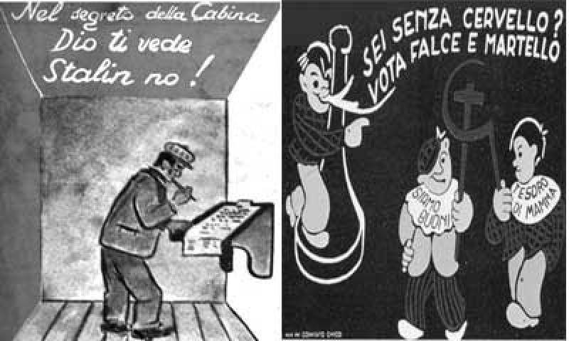images/galleries/1948-propaganda.jpg