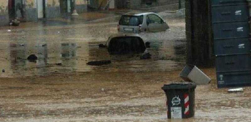images/galleries/Alluvione-Gavi.jpg