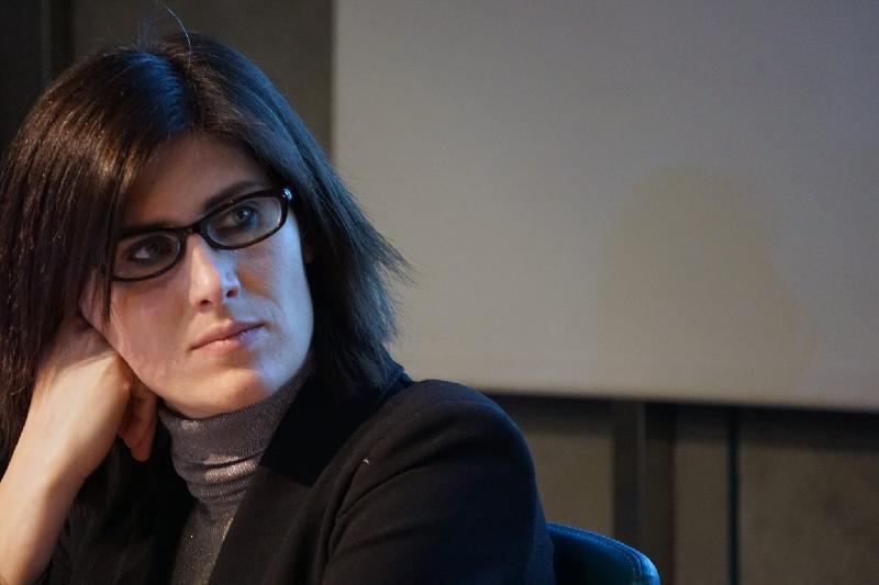 Torino, si è dimesso il capo di gabinetto della sindaca Appendino