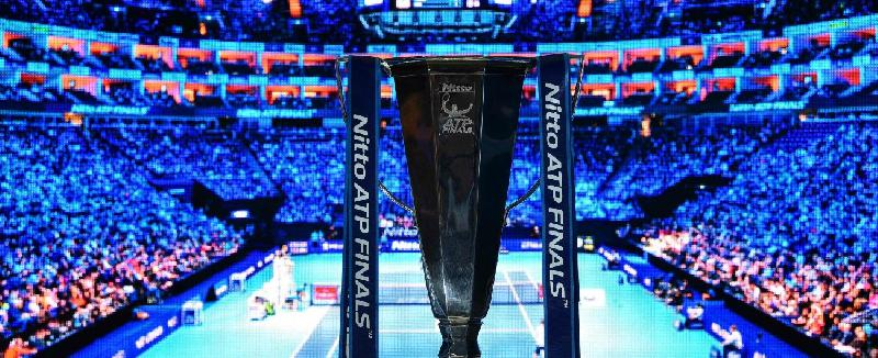 images/galleries/Atp-Finals-Coppa.jpg