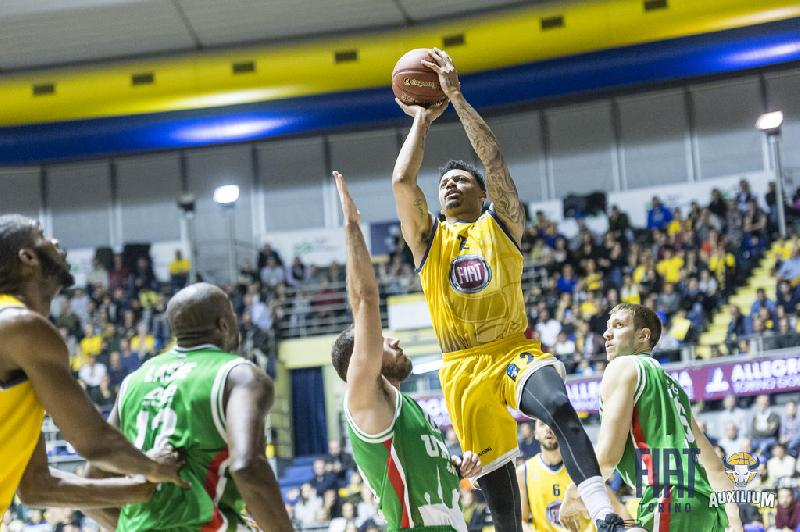 images/galleries/Auxilum-Torino-basket.jpg