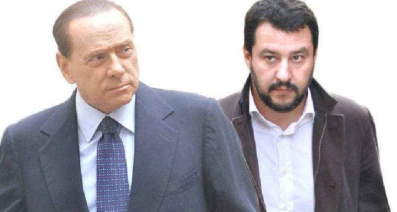 images/galleries/Berlusconi-Salvini-.jpg