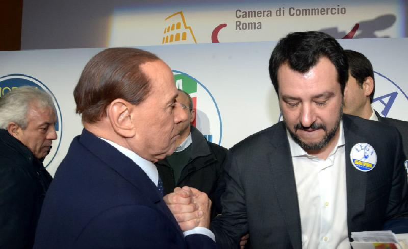 images/galleries/Berlusconi-Salvini-seri.jpg