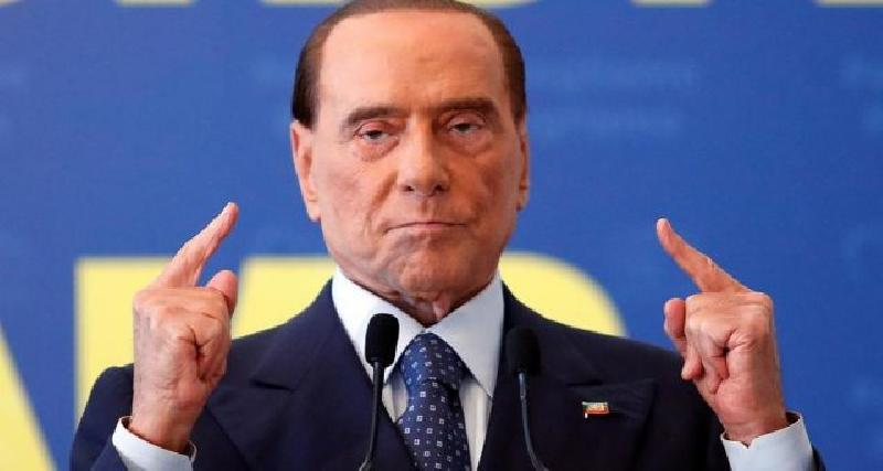 Salvini-Berlusconi, vertice ad Arcore. Imbarazzo M5S, Di Maio: