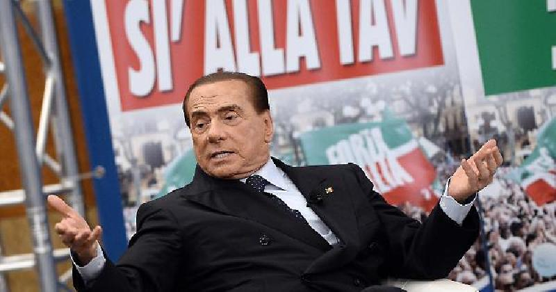 images/galleries/Berlusconi-si-tav-5545.jpg