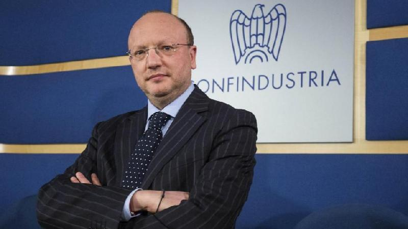 images/galleries/Boccia-Confindustria.jpg