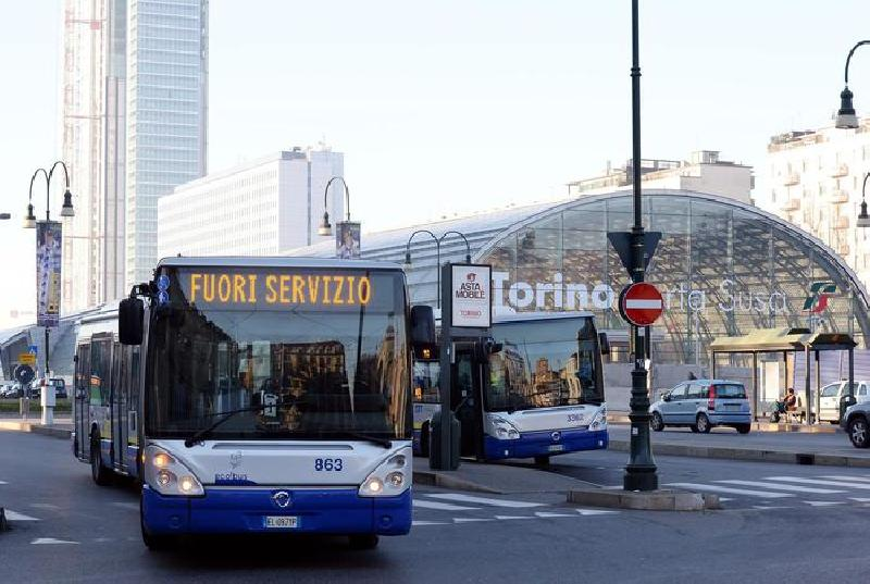 images/galleries/Bus_gtt_trasporto.jpg