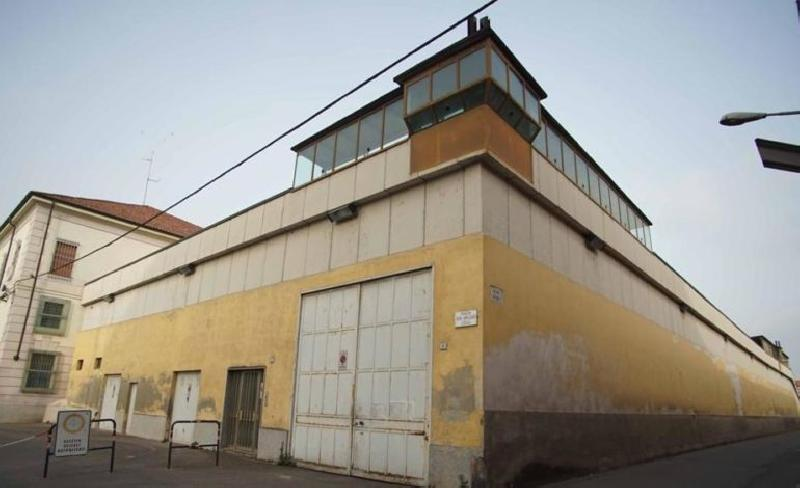 images/galleries/Carcere-Don-Soria-Alessandria.jpg