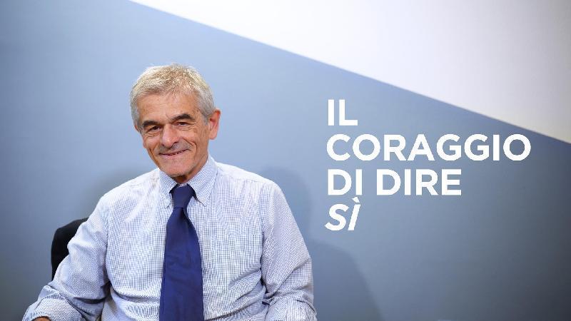Tav: Molinari (Lega), nessuno scontro con M5S