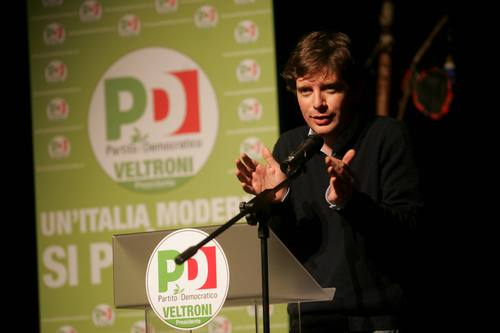 images/galleries/Civati.jpg