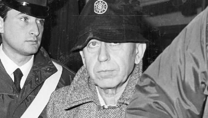 Biellese in lutto per la morte di Francesco Coda Zabet