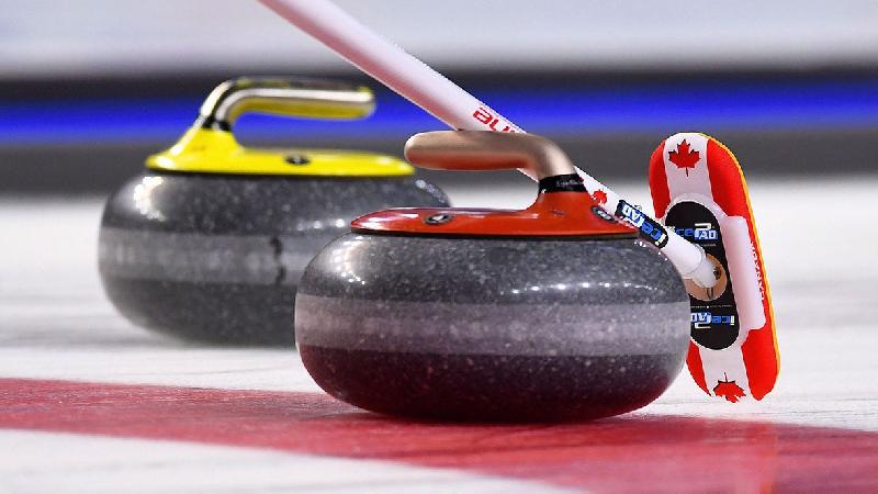 images/galleries/Curling-Olimpiadi.jpg