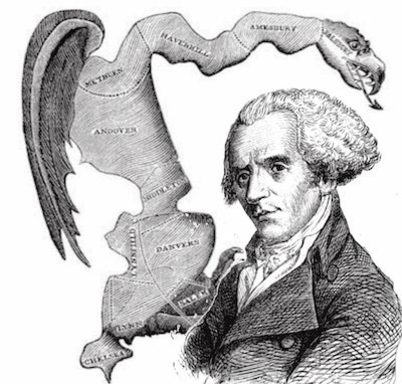 images/galleries/Elbridge-Gerrymander.jpg