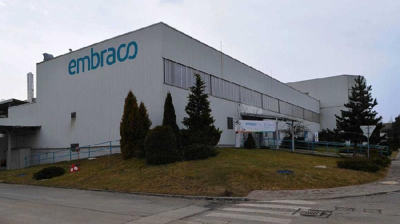images/galleries/Embraco-stabilimento.jpg