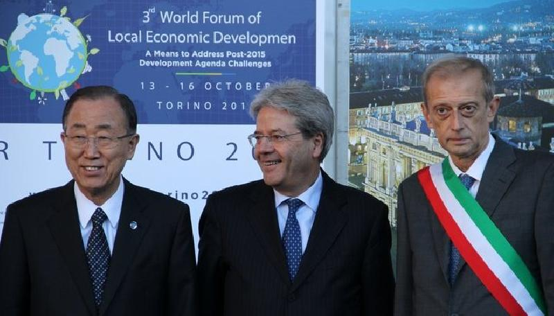 images/galleries/Fassino-Ban-ki-moon-gentiloni.jpg