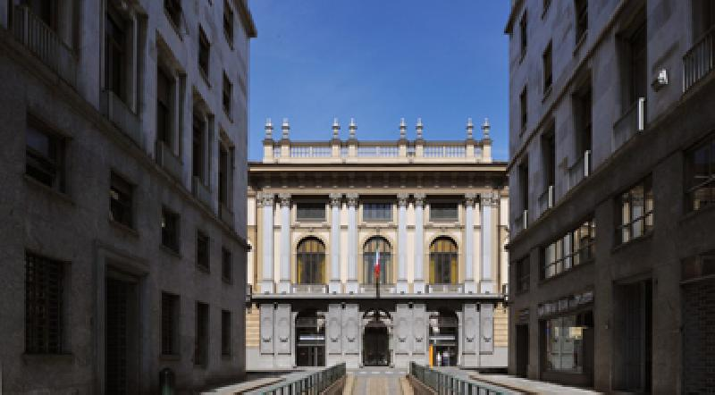 images/galleries/Fondazione-Crt.jpg