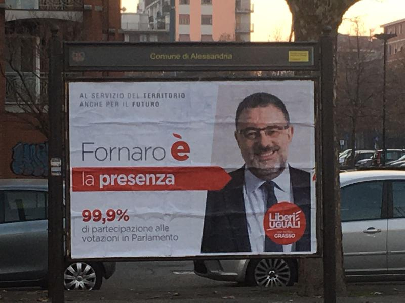images/galleries/Fornaro-manifesto-elettorale.jpg