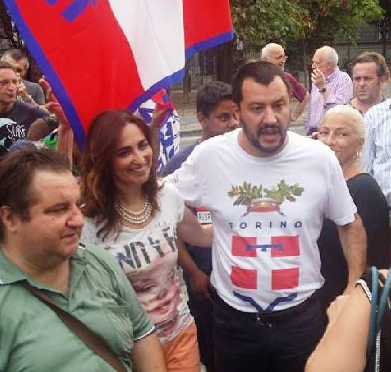 images/galleries/Gancia-Salvini.jpg