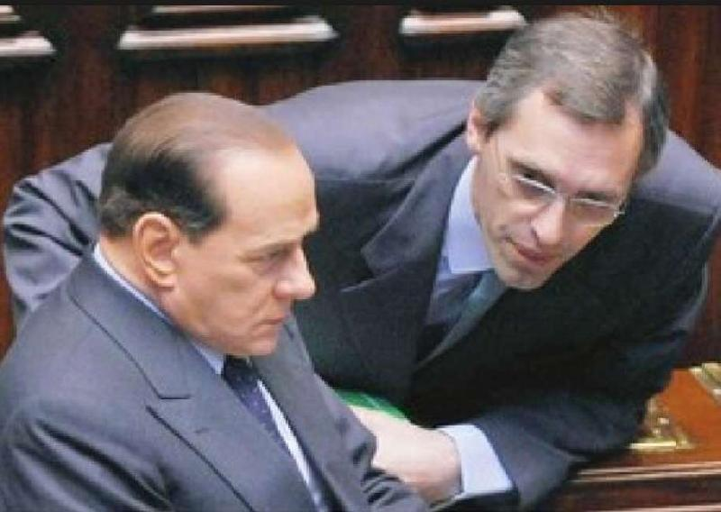 images/galleries/Ghedini-Berlusconi.jpg