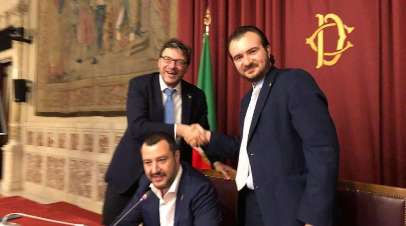 images/galleries/Giorgetti-Molinari-Salvini.jpg