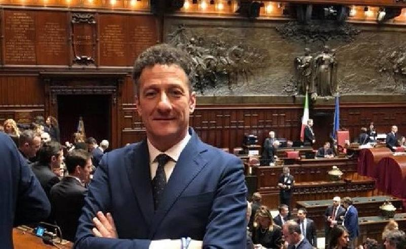 images/galleries/Gusmeroli-Alberto-Camera-Deputati-Montecitorio.jpg