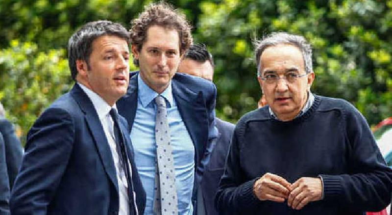 http://lospiffero.com/images/galleries/Marchionne-Renzi-Elkann.jpg
