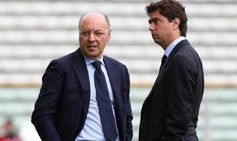 images/galleries/Marotta-Agnelli-01.jpg