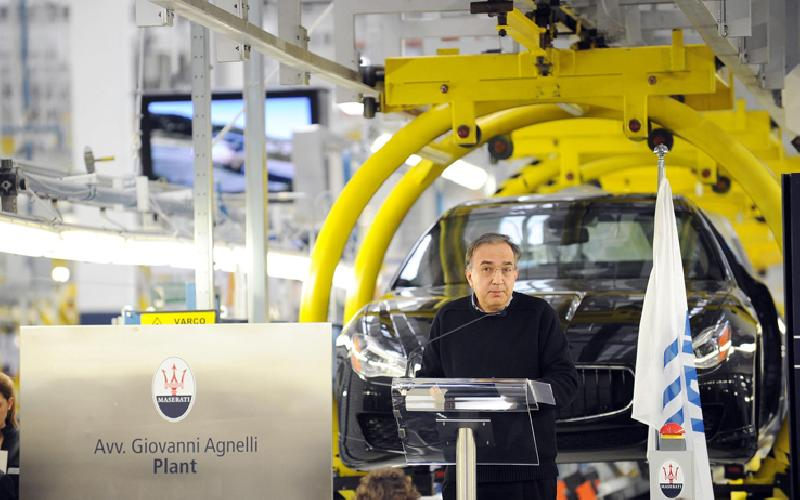 images/galleries/Maserati-Marchionne-2.jpg
