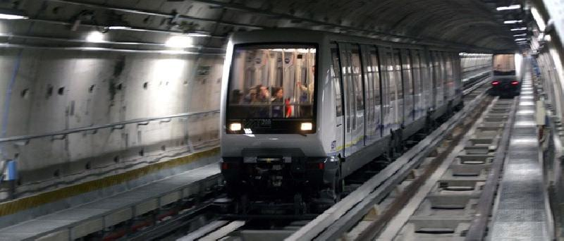 images/galleries/Metro-Torino-orizzontale.jpg