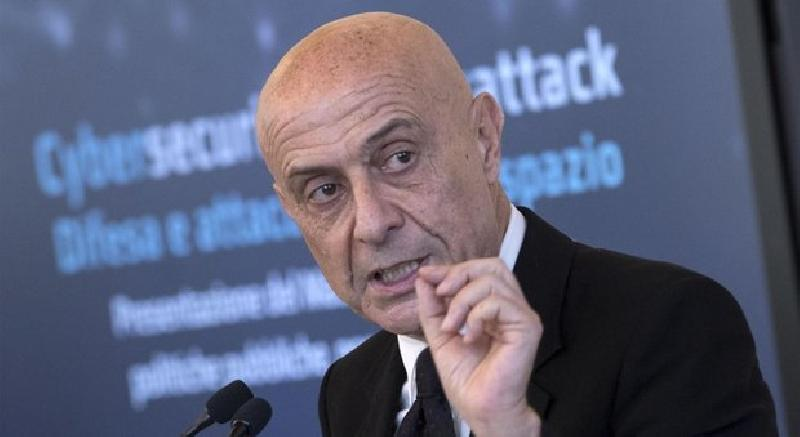 images/galleries/Minniti-.jpg