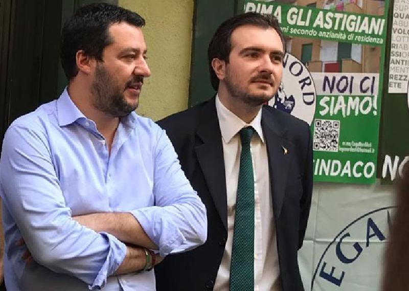 images/galleries/Molinari-Salvini.jpg