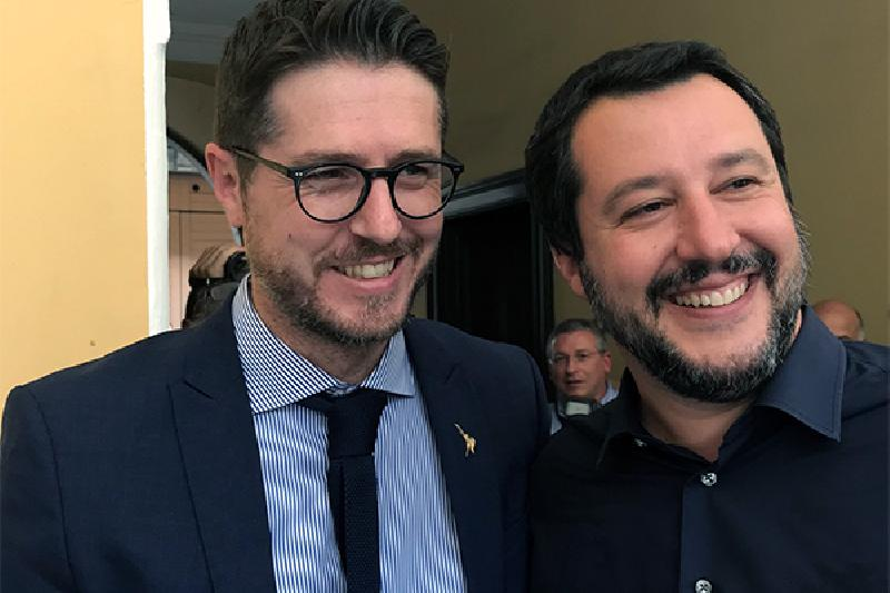images/galleries/Molteni-Salvini.jpg