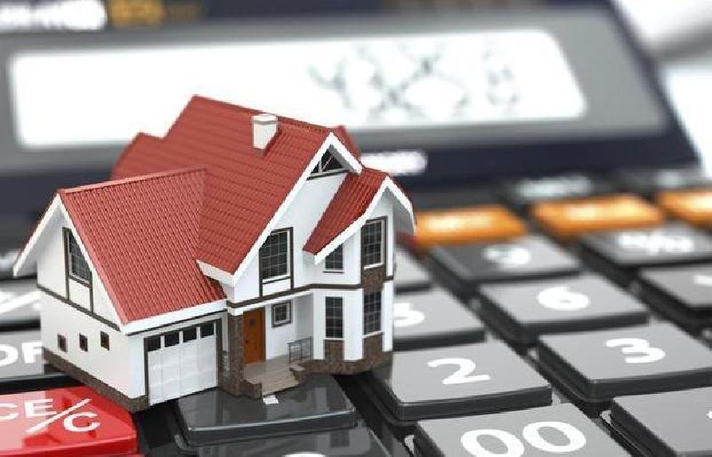Mutui e rate, piemontesi indebitati