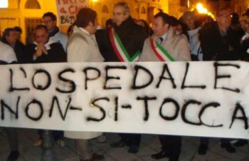 images/galleries/Ospedale-Acqui-non-si-tocca.jpg