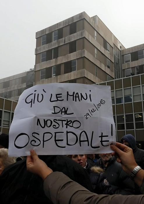 images/galleries/Ospedale-Acqui-sindaci-proteste-3.jpg