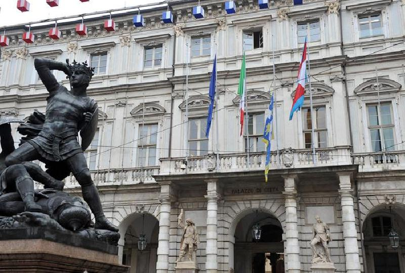 images/galleries/Palazzo-Civico-22.jpg