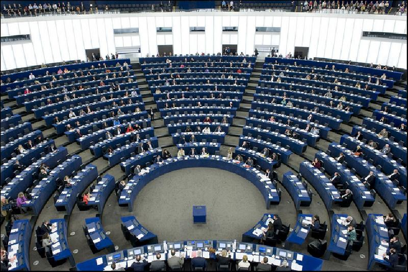 images/galleries/Parlamento-Europeo.jpg