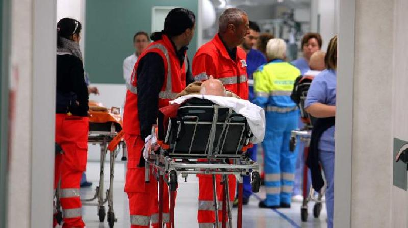 images/galleries/Pronto-soccorso-ospedale.jpg
