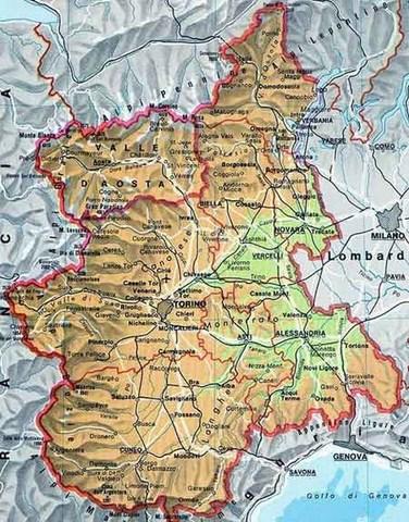 Province il grande risiko del riordino lospiffero com - Corsi cucina regione piemonte ...
