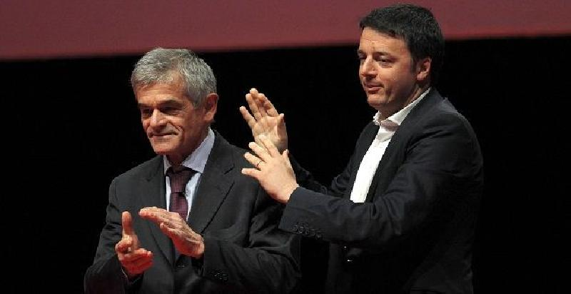 images/galleries/Renzi-Chiamparino-applausi.jpg