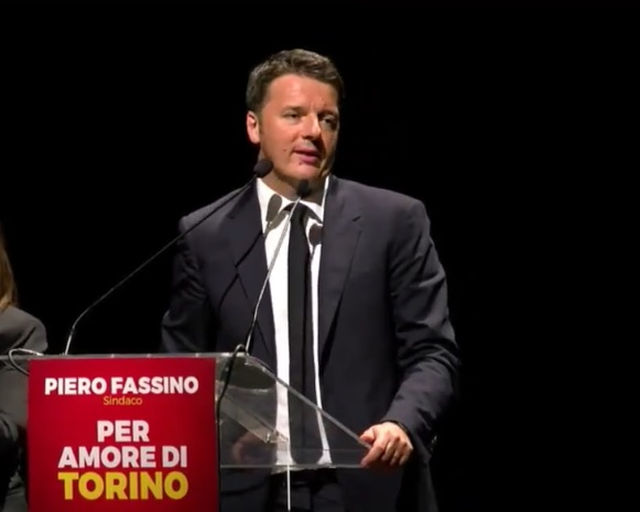 images/galleries/Renzi-Torino-Fassino.jpg