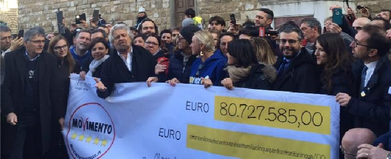 images/galleries/Restitution-Grillo-M5s.jpg