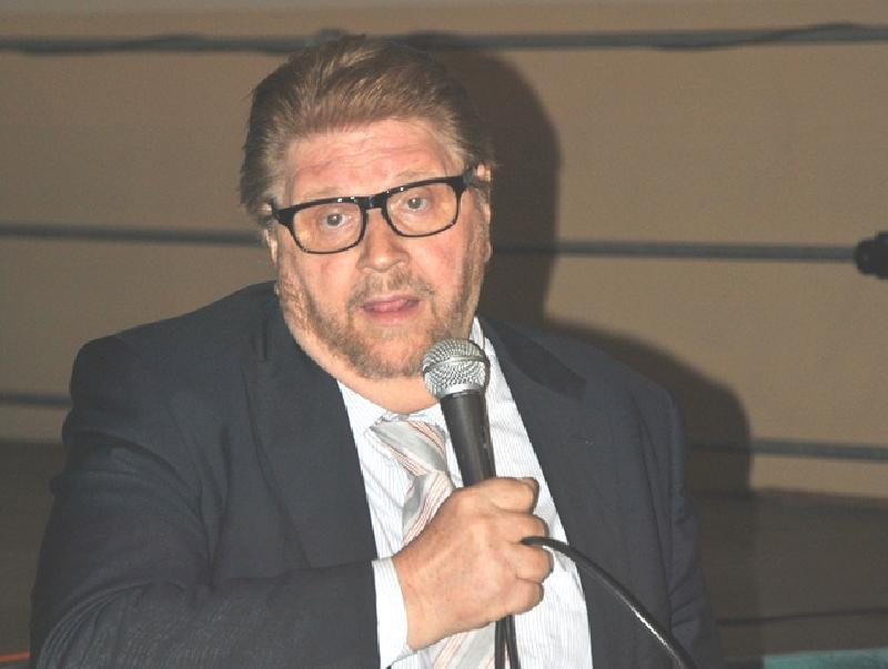 images/galleries/Riba_Lido.jpg