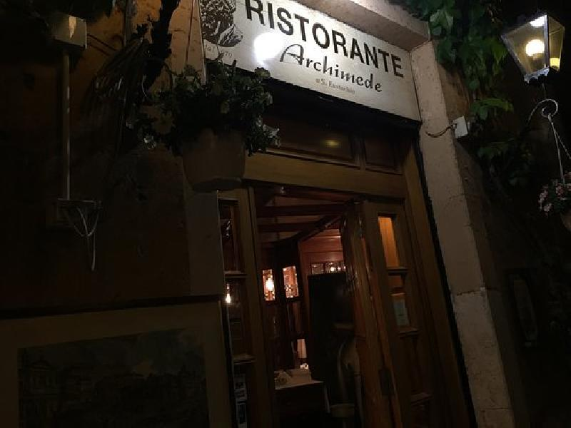 images/galleries/Ristorante-Archimede.jpg