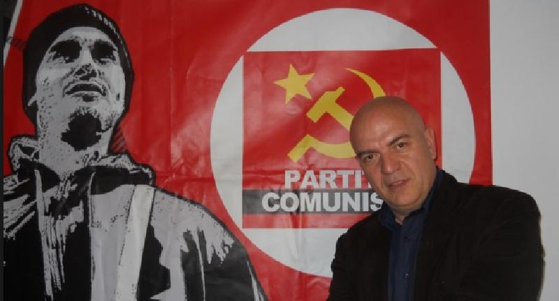images/galleries/Rizzo-Comunista.jpg