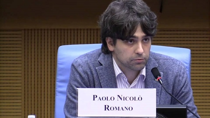 images/galleries/Romano-Nicolo-Paolo-M5s.jpg