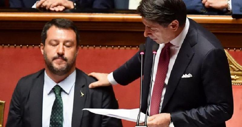 images/galleries/Salvini-Conte.jpg