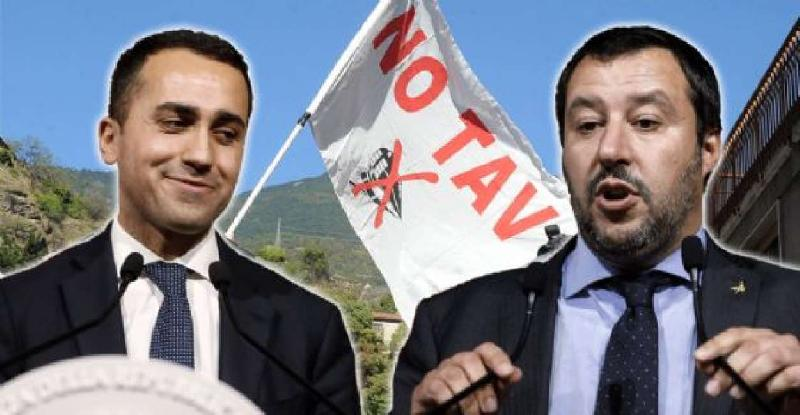 images/galleries/Salvini-Di-Maio-No-Tav.jpg