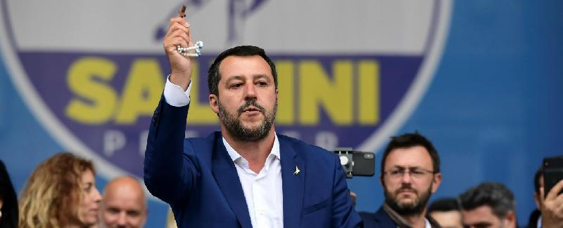 images/galleries/Salvini-rosar.jpg