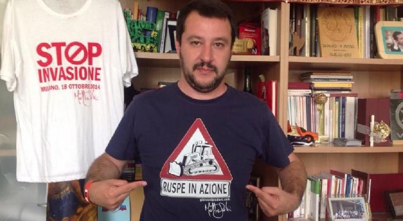 images/galleries/Salvini-stop-invasione.jpg